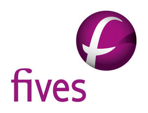 Fives_logotype_RGB_55mm