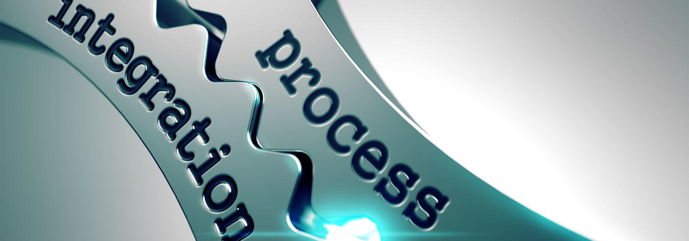 process-integration