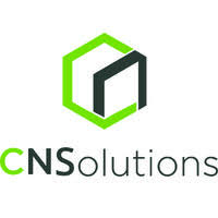 CNSolutions-logo